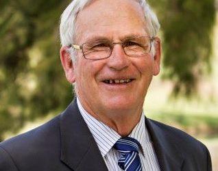 Council Column – 29 July 2021 – Councillor John Walker