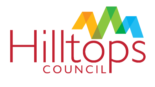 COVID-19 update for the Hilltops community