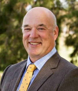 Council Column – 12 August 2021 – Deputy Mayor Tony Wallace