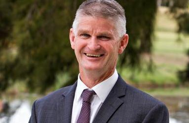 Council Column – 4 August 2021 – Mayor Brian Ingram